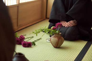 深度奈良之旅户外观光及文化体验